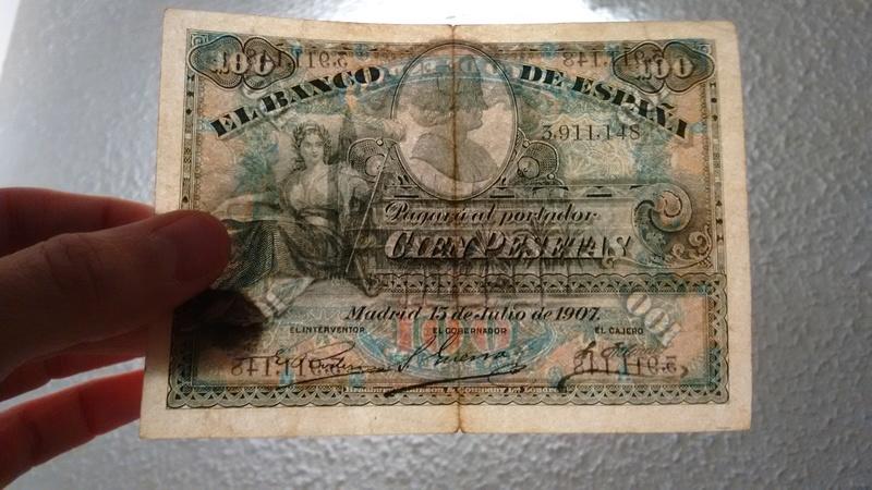 100 pesetas 1907 Img_2022