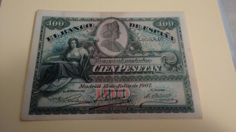 100 pesetas 1907 Img_2023