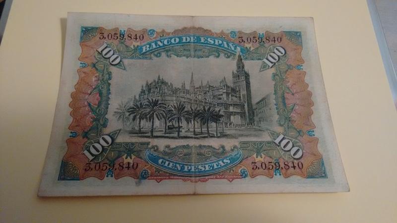 100 pesetas 1907 Img_2024