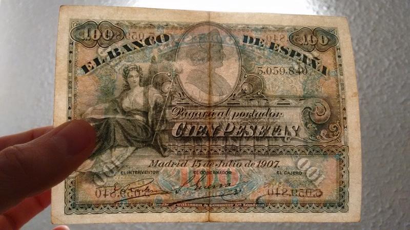 100 pesetas 1907 Img_2025