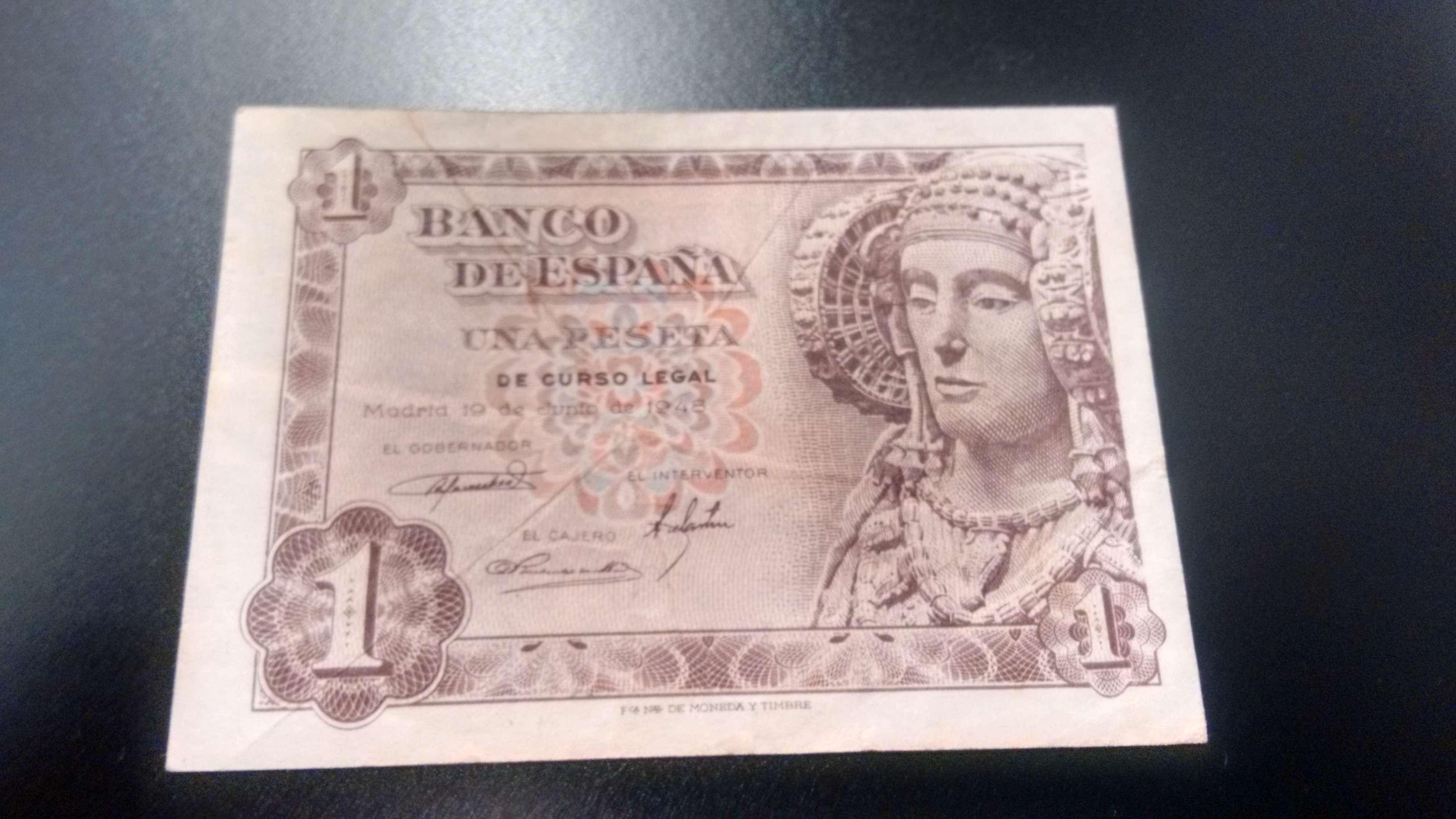 1 Peseta 1948 Serie Ñ Img_2035