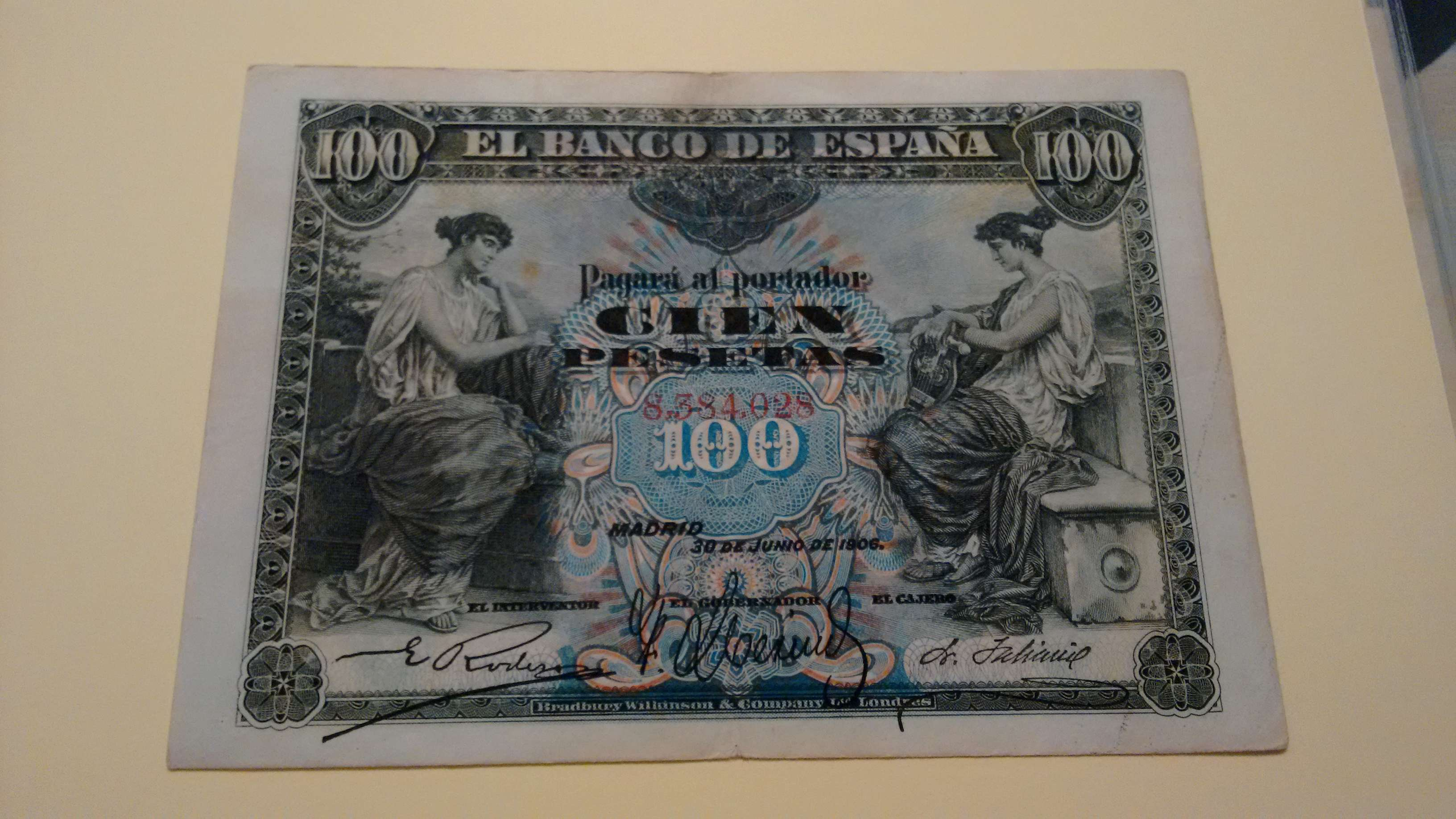 100 pesetas 1906 ss Img_2041