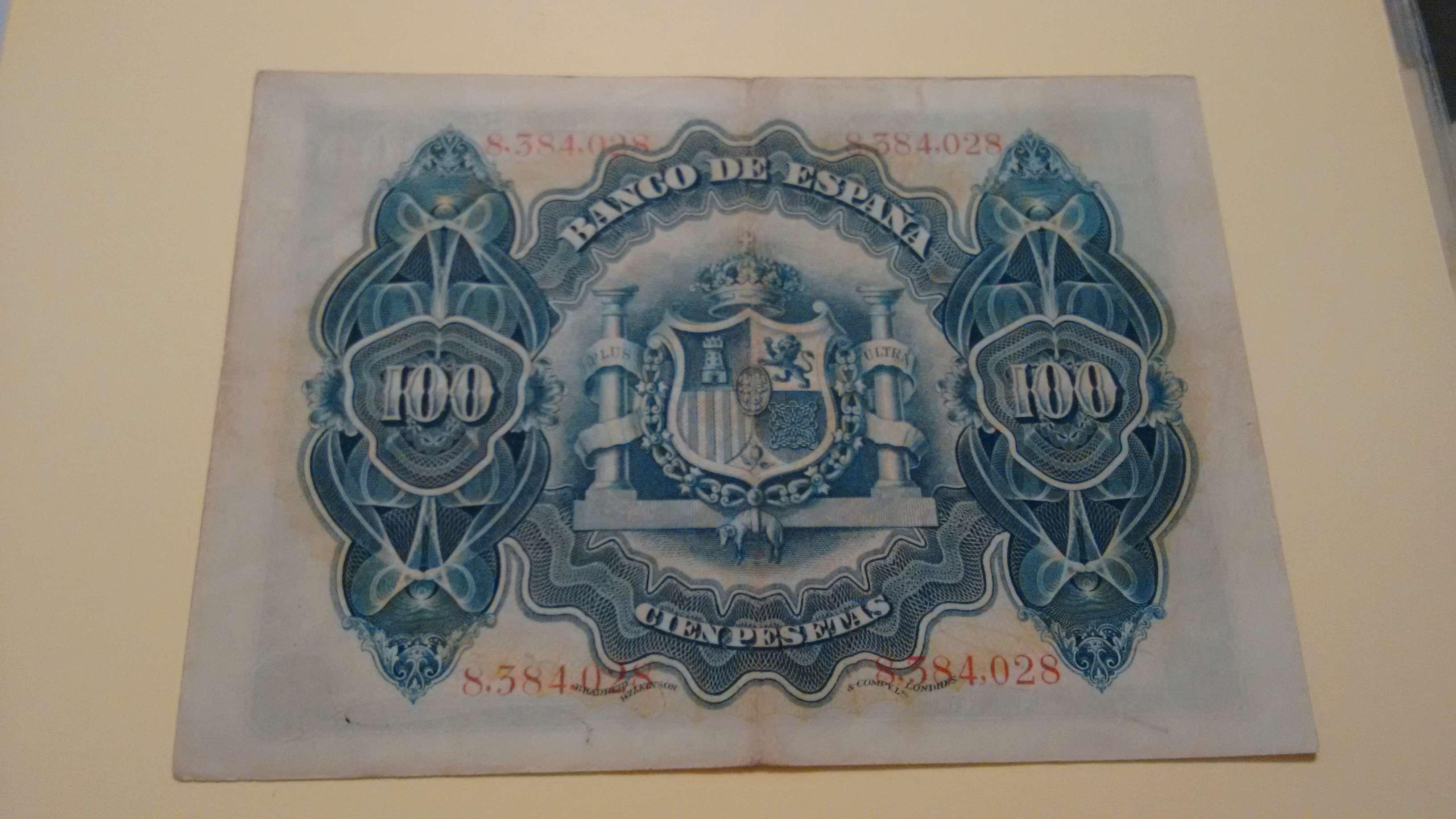 100 pesetas 1906 ss Img_2042