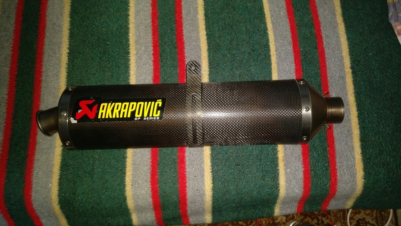 Akrapovic sp series  Img_2011