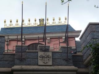 Connaissez vous bien Disneyland Paris? - Page 6 P1170113