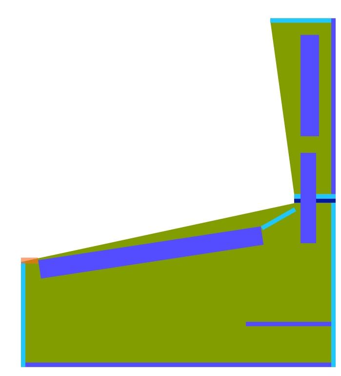 [WIP] Ma premiere construction de pincab  Pin1010