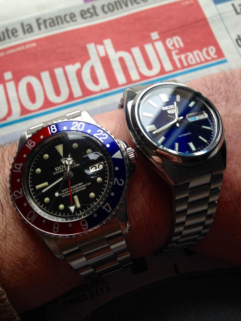 Les montres avec le Jour en français ! - Page 5 S5c12