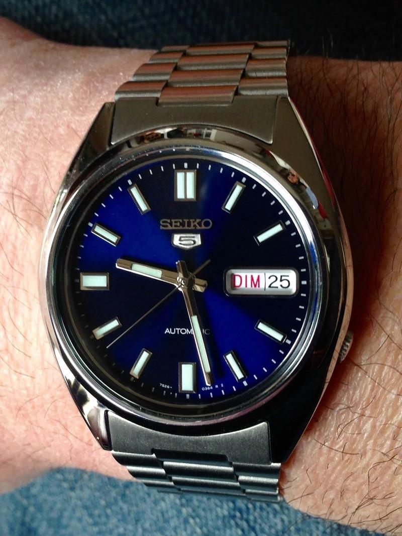 Les montres avec le Jour en français ! - Page 5 S5dima10