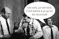 Tonton Flingueur...