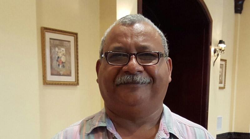 Jesuitas denuncian que la vida del Padre Melo esta en peligro, por amenazas que vienen del gobierno Padre_10