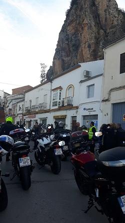 Pueblos Blancos Malaga 20180112
