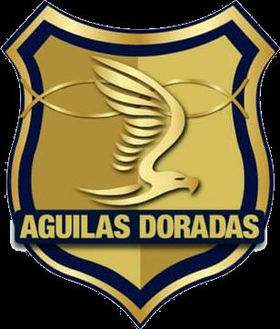 [PREVIAS] Cuartos de Final - Copa Argentina Ad18