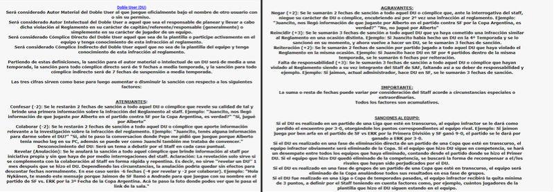 [OFICIAL] Resolución - NOB - ERK Denunc11