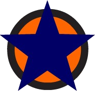 [PREVIAS] Fecha 6 - Primera División Edf18