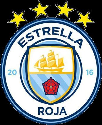 [PREVIAS] Fecha 4 - Primera División Est16