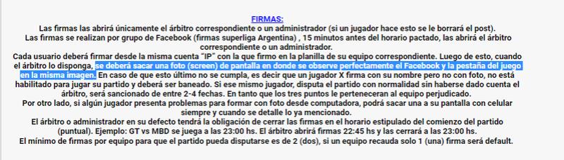 [OFICIAL] SF - NOB - Resolución Firmas10