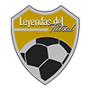 [PREVIAS] Fecha 4 - Primera División Lltcbf16