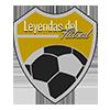 [PREVIAS] Cuartos de Final - Copa Argentina Lltcbf19
