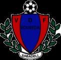 [PREVIAS] Fecha 6 - Primera División Vdf18