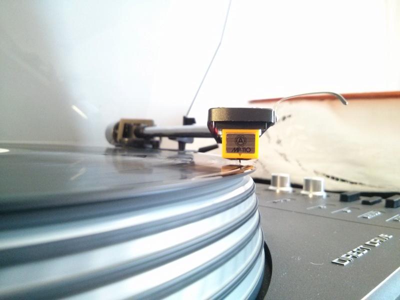 Giradischi  Telefunken modello TS 950 (upgrade testina/puntina) - Pagina 8 Img_2016