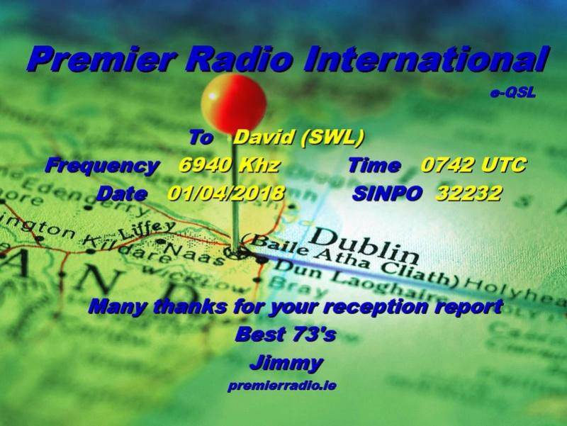 eQSL de premier radio E-qsl_10