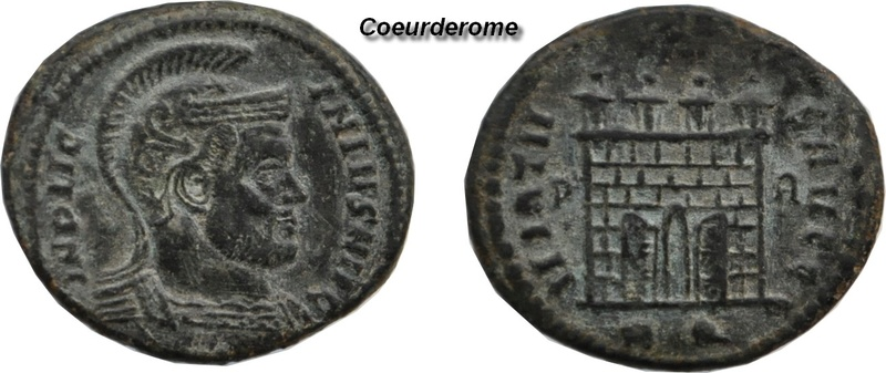 licinius pour Rome Image010