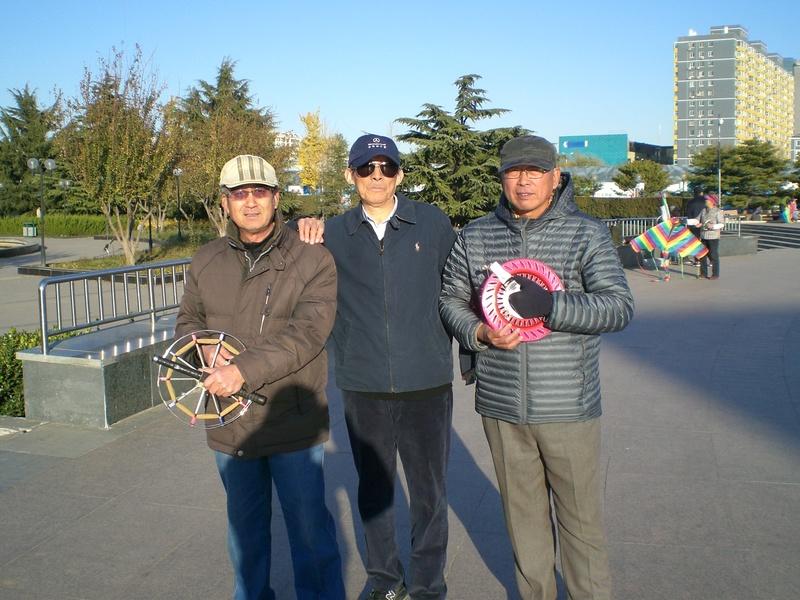 Voler en Chine Cimg3312