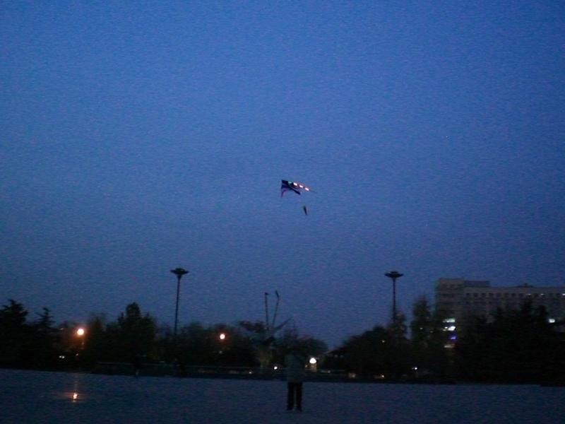Voler en Chine Cimg3315