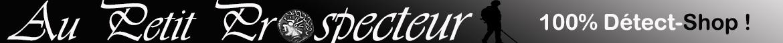 Detecteur makro Sans_t10