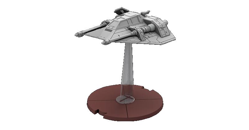 Star Wars Légion Ffsw0016