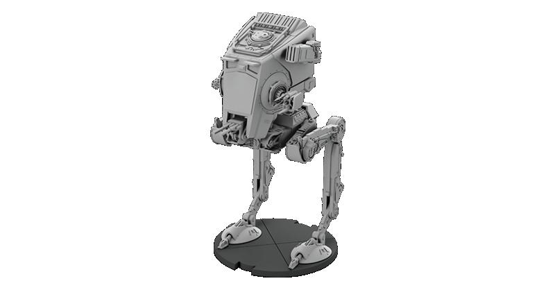 Star Wars Légion Ffsw0017