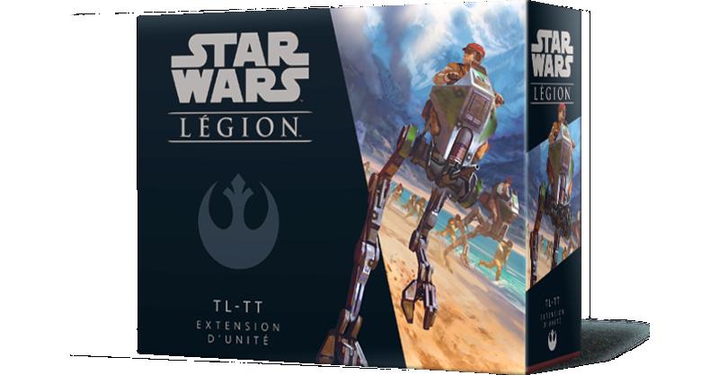 Star Wars Légion Swl_0411