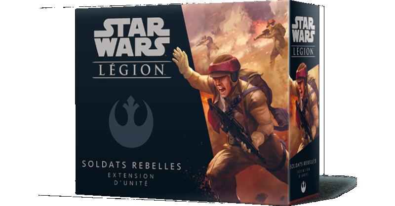 Star Wars Légion Swl_0511