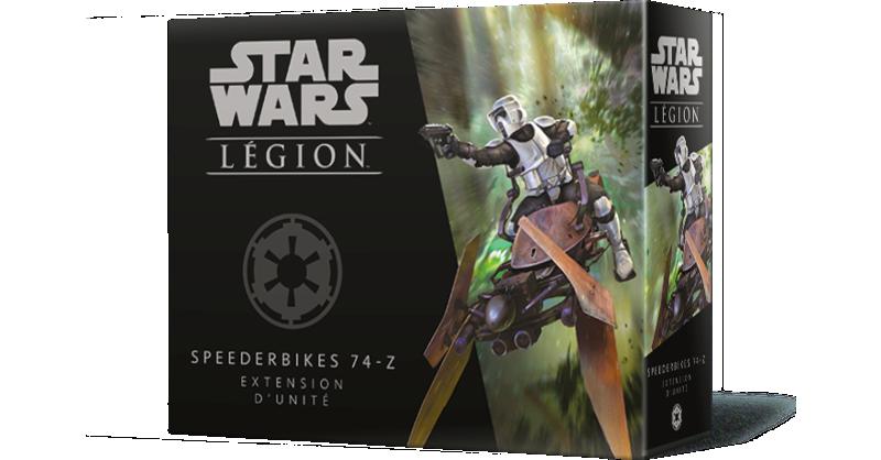 Star Wars Légion Swl_0611