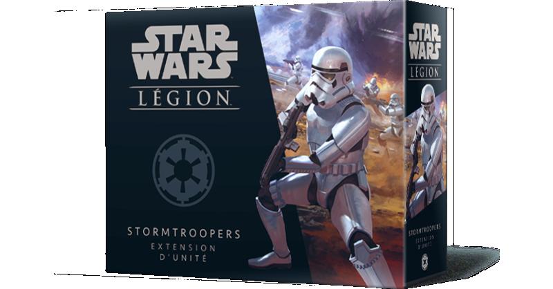 Star Wars Légion Swl_0711