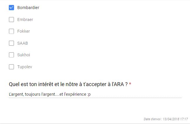 Candidature d'un lama farçeur Fiche_11