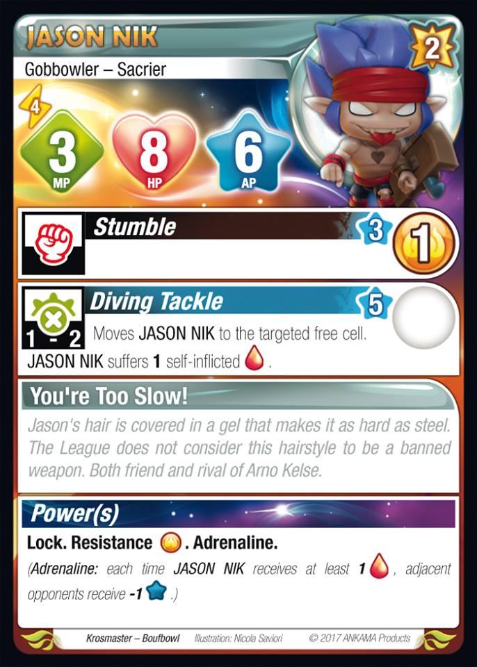 Boufbowl WIP - Page 5 Jason_10