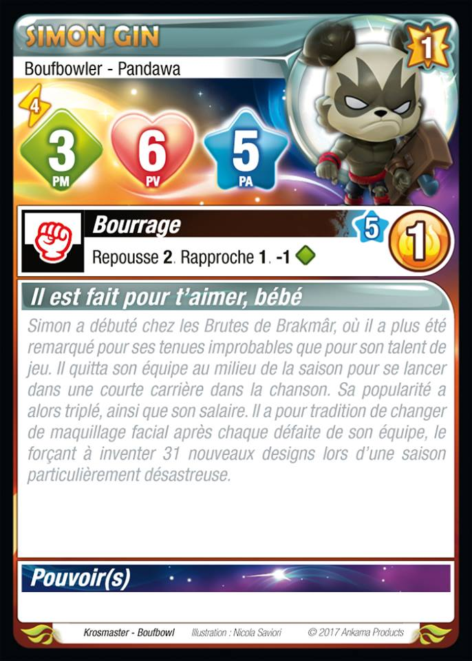 Boufbowl WIP - Page 5 Simon_10