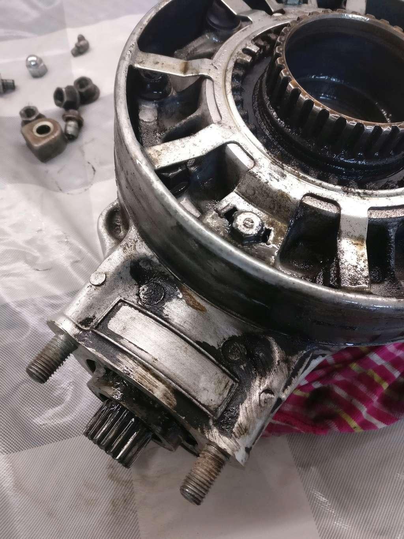 Instandsetzung und Neuaufbau CX500C - Seite 8 Img_2061