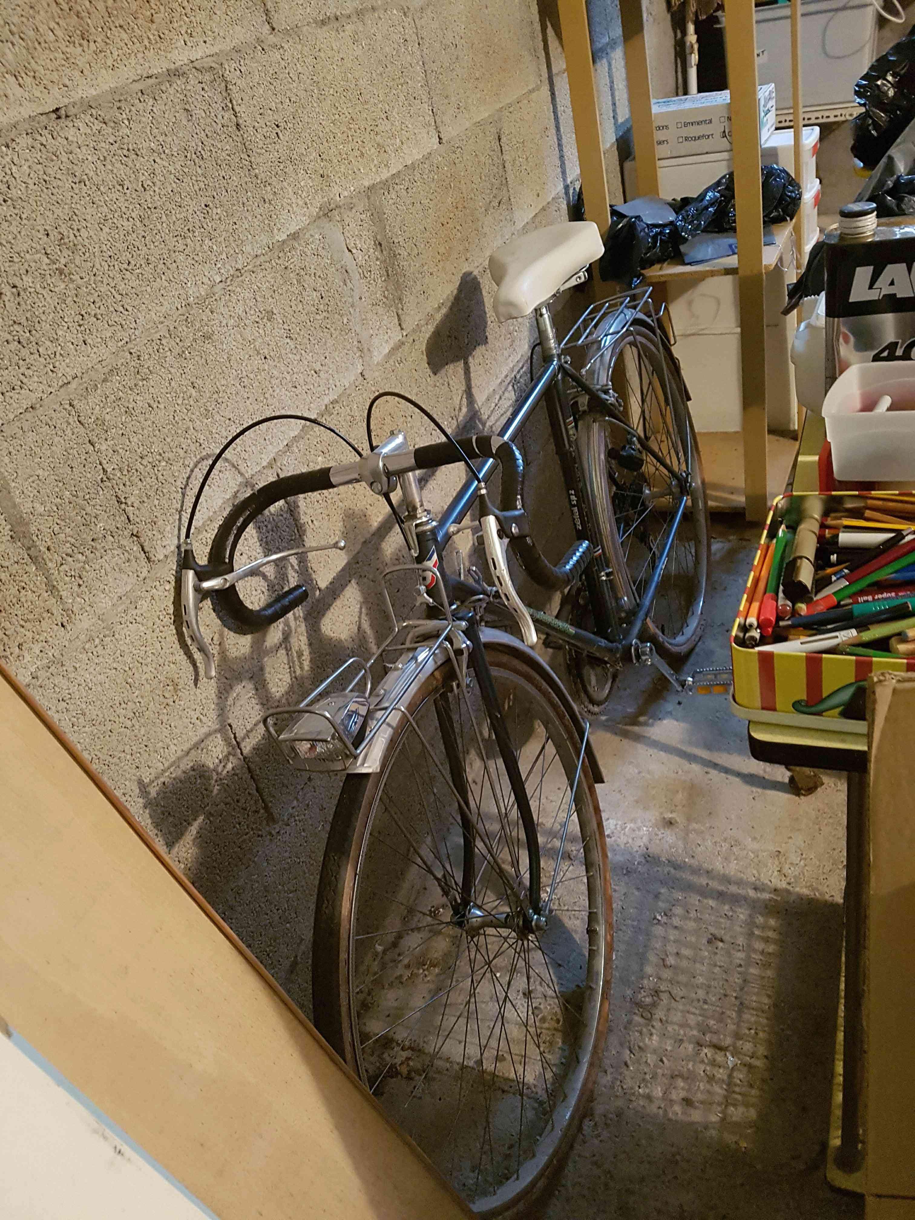 Vélo Jean stablinski  Receiv11