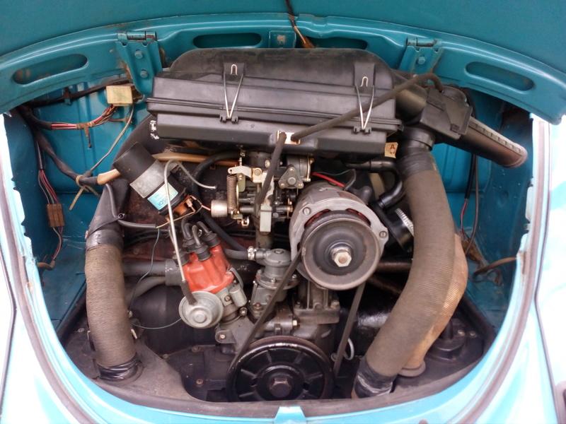 1976. VW 1200J - Page 2 Img_2010