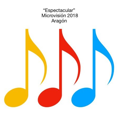 [VOTE] - LOGO OF ARAGON 2018 Hr1wiu11