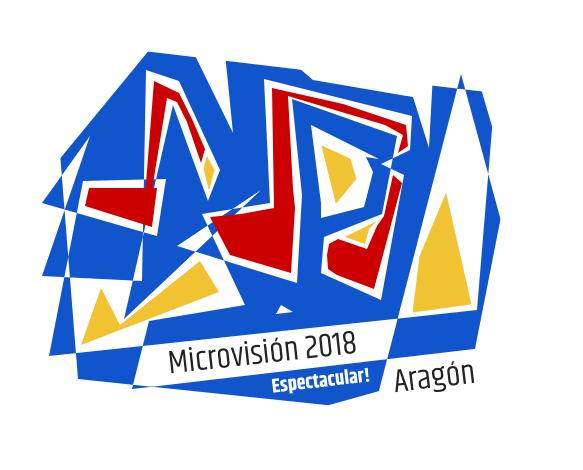 [VOTE] - LOGO OF ARAGON 2018 Sw10