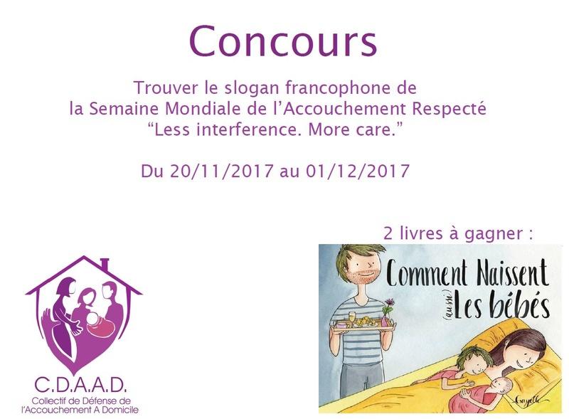 Orga concours livres Gayelle sur page FB Concou10