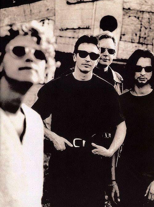 Metallica. Furia, sonido y velocidad - Página 5 85d01510