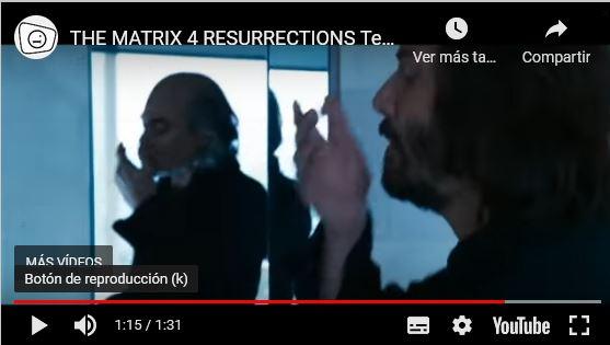 Matrix regresa ! Anunciada Matrix 4  - Página 4 Keanu10