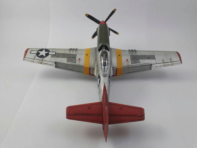 P51D Mustang Img-2012