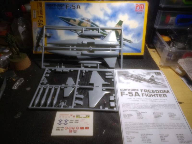 F5A Vietnã Img_2018