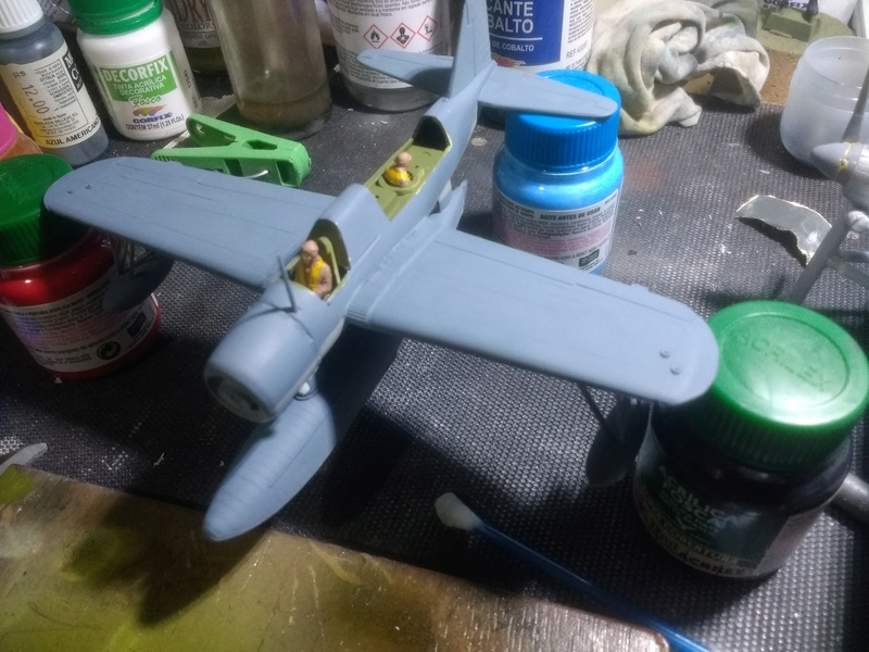 Vought Kingfisher Img_2023