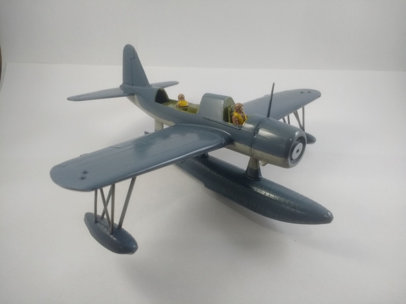 Vought Kingfisher Img_2025